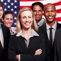 federal-employment